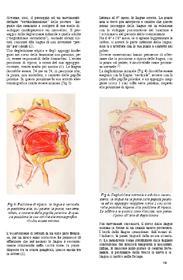 Strategie terapeutiche miste nel morso aperto anteriore. Parte prima: considerazioni eziopatogenetiche e logoterapeutiche